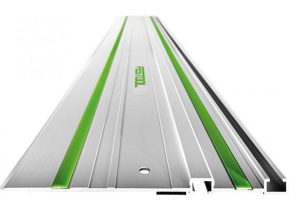 "Festool FS 1400 55"" Guide Rail"