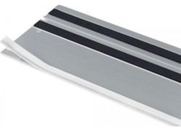 "Festool 197"" Clear Splinterguard (5000mm"