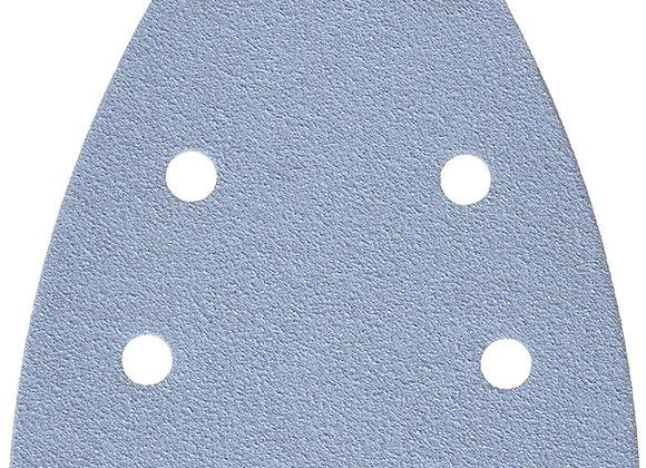 GRIT ABRASIVES STF DELTA/7 P180 GR/100