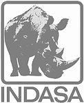 Indasa logo.jpg
