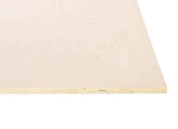 3/4x5x5 BALTIC BIRCH BB/BB UV 2F