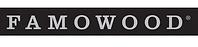 famowood.png