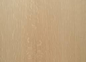4/4 FAS WHITE OAK S2S SL1E 25/32