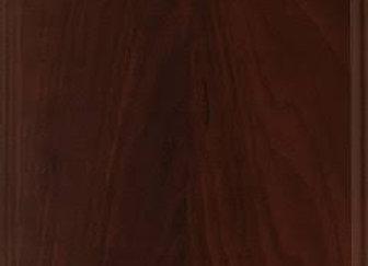 3/4x4x8 CHOCOLATE PEAR AME LAM 2/S