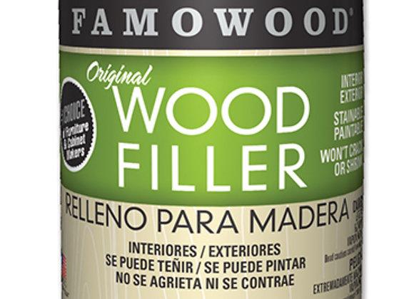 MAPLE FAMOWOOD W/B