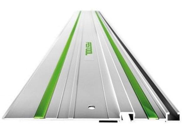 "Festool FS 2700 106"" Guide Rail"