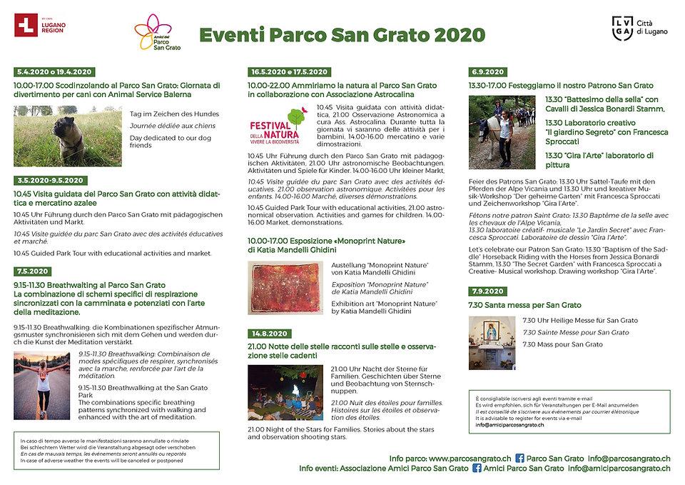 Flyer eventi Parco San Grato.jpg
