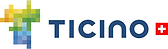 Logo Ticino Tourismus.png