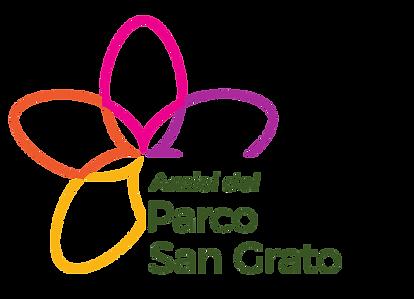 Praco San Grato Carona Lugano