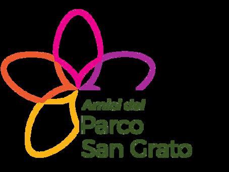 Freunde des Parco San Grato