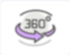IMG-RV360.png