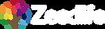 LogoZeedlifeColoryBlanco.png