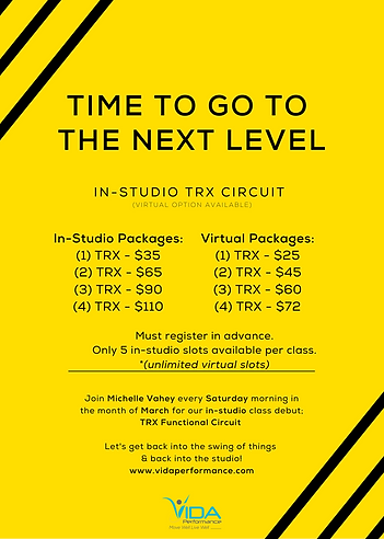 SATURDAY TRX MARCH PROMO (2).png