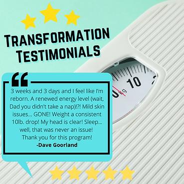 Testimonial Weight - Dave Goorland.png