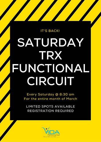 SATURDAY TRX MARCH PROMO (1).png