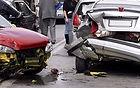 Murrieta Temecula Chiropractor Auto Accident Personal Injury