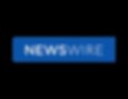 Newswire-Logo.png