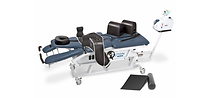 Physical Rehabilation Therapy & Spinal Decompression
