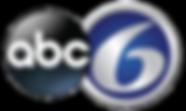 WLNE-TV_2011_Logo (1).png