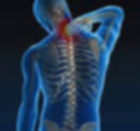 Back Pain & Disc Problems Treated Temecula