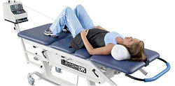 Spinal Decompression in Temecula