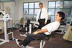 Physical Rehabilitation in Temecula