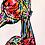 Thumbnail: Jumpman23 - PRINT