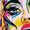 Thumbnail: Girl in Colour V.III