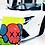 Thumbnail: $uper Kaws
