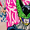 Thumbnail: PERFECT CELL