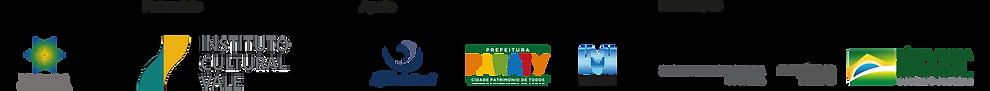 Barra de logos 2021_colorido.png