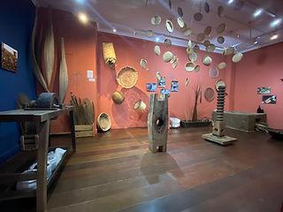 Sala Dona Geralda.jpeg