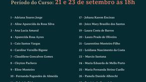 Selecionados: Ciclo das Igrejas do Centro Histórico e dos Festejos da Serra e do Mar