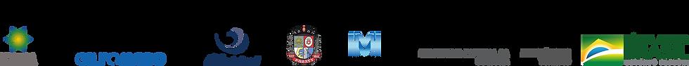 Barra de logos 2020_colorido.png