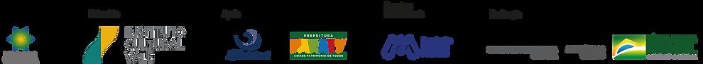 Barra de logos 2021.png