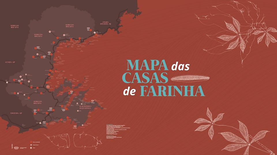MAPA FARINHA_Prancheta 1.png