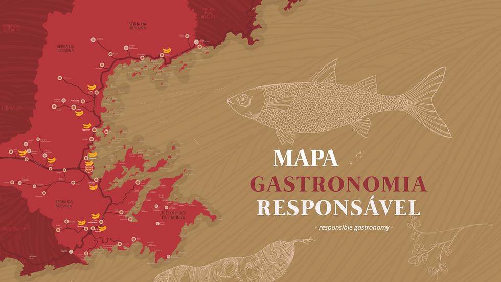 MAPA-GASTRONOMIA-RESPONSÁVEL.png