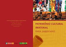 IPHAN_cartilha_Patrimonio_Imaterial-01.p