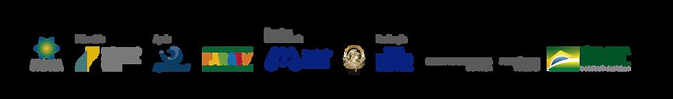 Logo Redes Sociais fundo transparente.pn