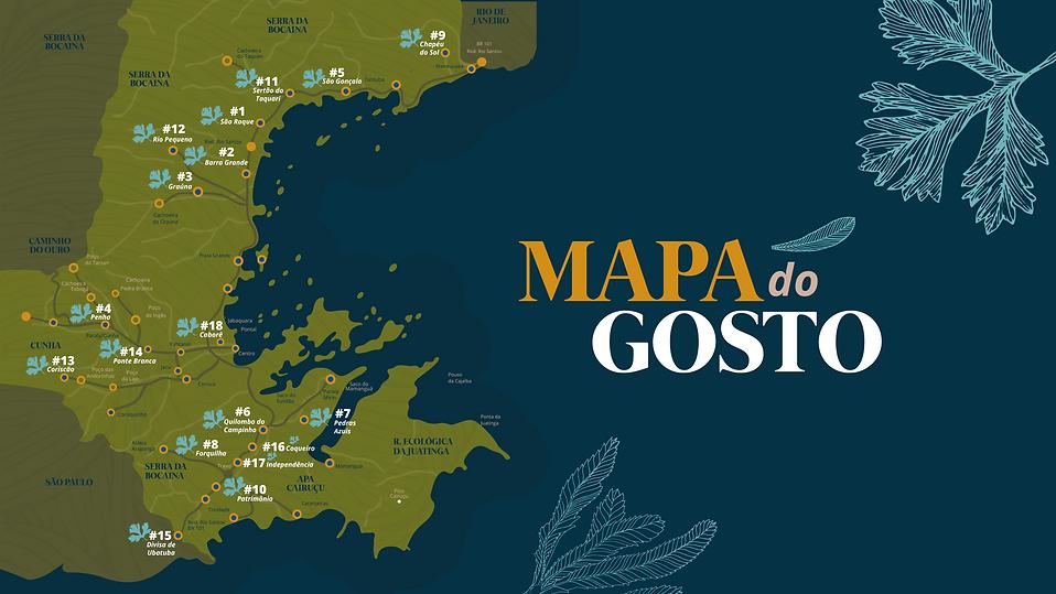 MAPA DO GOSTO_Prancheta 1.png