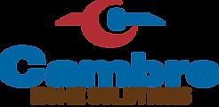 Cambre_slogan_PERU.png