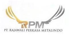 PT. Rajawali Metalindo - Gold-1.png