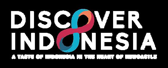 Logo DI white.png