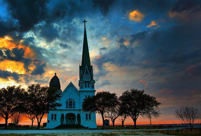 Church on FB.jpg