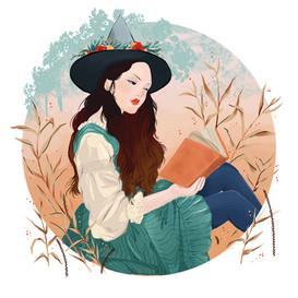 Anne 01.jpg