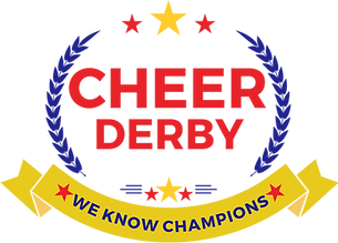 CheerDerby1.png