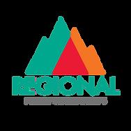 2020SummitEvents_Logos_REGIONAL.png