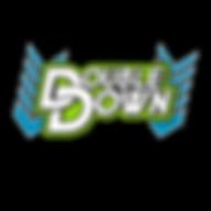 DoubleDownLogo_FINAL-01[1].png