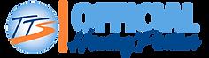 TTS Official Housing Partner Logo - Bug