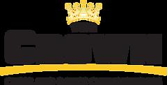 crown-cheer-dance-logo-dark.png
